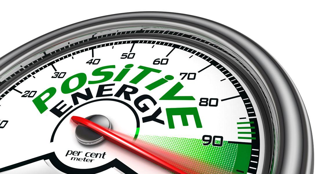 Energioptimering af el installationer hos private og til erhverv