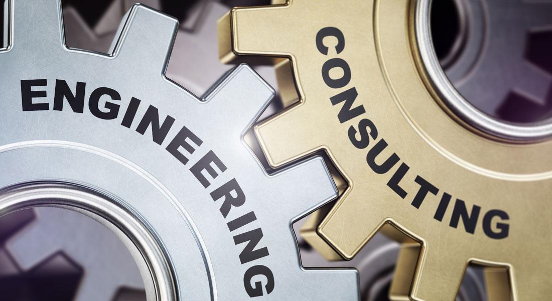 El rådgivning til erhverv og private