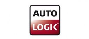 Autologik logo